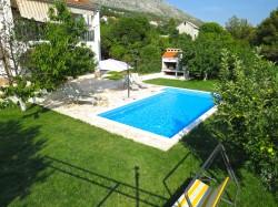 Apartment Vilar