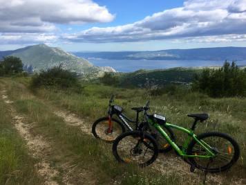 Bikes of Dalmatia3