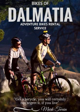 Bikes of Dalmatia4