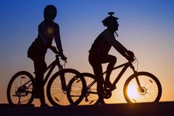 Bikes of Dalmatia5