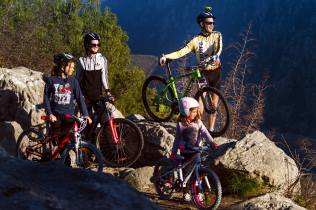 Bikes of Dalmatia6