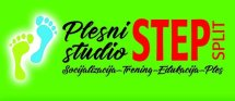 Studio STEPS